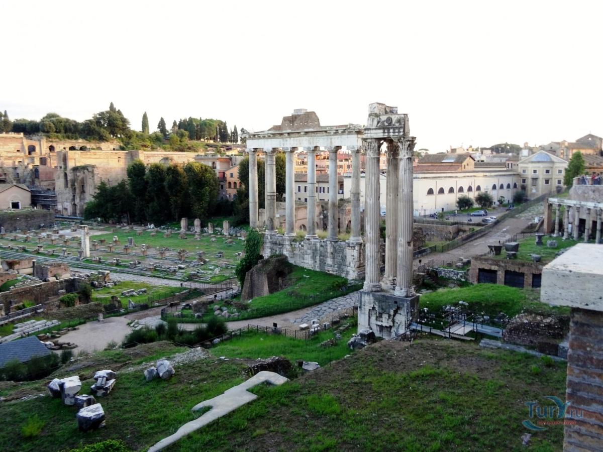 выпадают зиму рим фото в октябре женщина