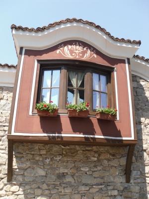 Невидимость болгарии цены жилье в барселоне купить недорого