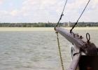 Фото туриста. По озеру Балатон.