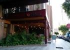 Фото туриста. Sheraton Imperial Kuala Lumpur Hotel 5*