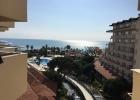 Фото туриста. Вид с балкона №1440