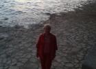 Фото туриста. Пляж в 50м от отеля