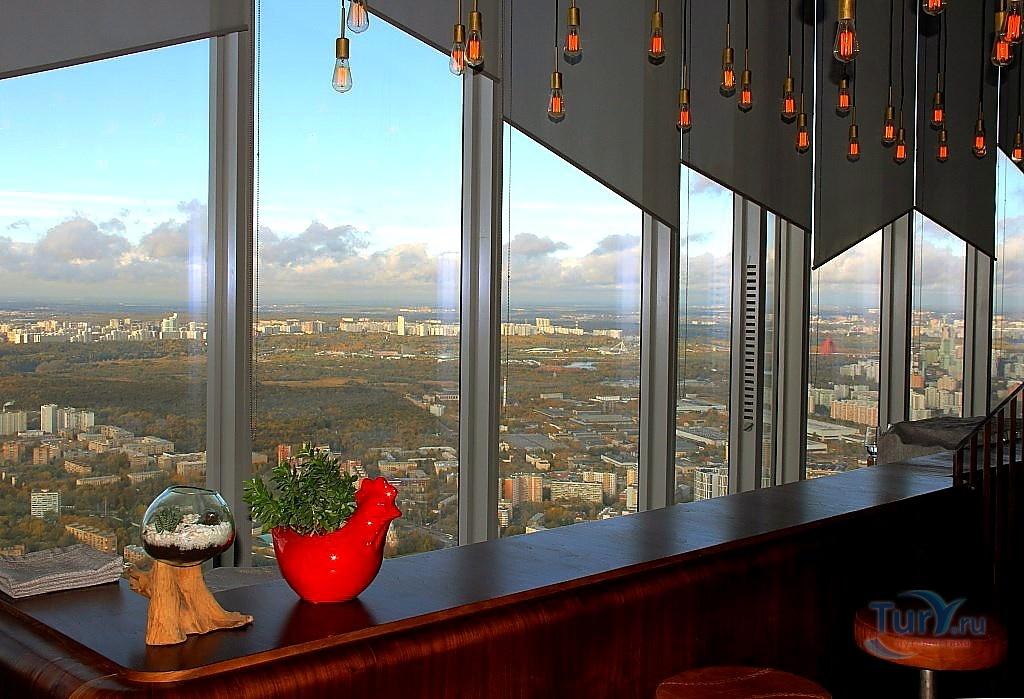 игроках женской самый высокий ресторан в москве фото для телефона