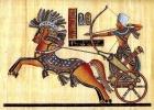 Фото туриста. История Египта.