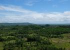 Фото туриста. Шоколадные холмы острова Бохол