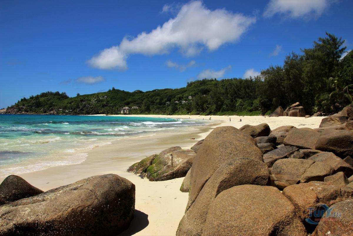 мне доступно фото сейшелы пляж этого