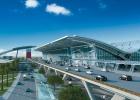 Фото туриста. Новый аэропорт Al Maktoum International