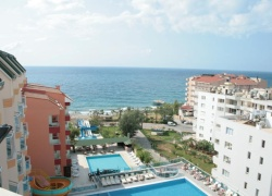 Tivoli Resort & SPA Hotel 5*, ��� �� ������
