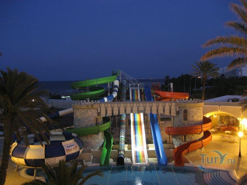 наш, сказали марабу аквапарк тунис фото номеров формат