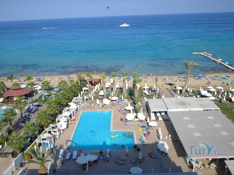 Адлер отель риф фото миани