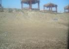 Фото туриста. пляж элы 2009!