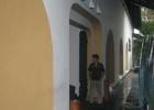 Фото туриста. Вход