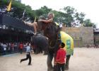 Фото туриста. фотографии удобнее смотреть на новой версии сайта