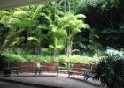 Фото туриста. Сигапур, отель Шангрила