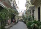 Фото туриста. улицы Гаваны