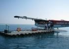 Фото туриста. Sea Plane
