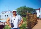 Фото туриста. 1