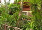 Фото туриста. Jungle Bungalow Marina Phuket