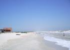 Фото туриста. Пляж - это лучшее, что там было!