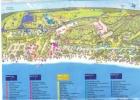 Фото туриста. Карта комплекса