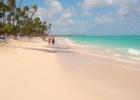 Фото туриста. пляж.......