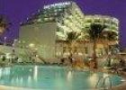 Фото туриста. Так отель выглядит вечером