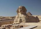 Фото туриста. Египет