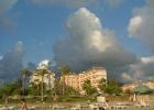 Фото туриста. Туркмен отель и бесплатный пляж