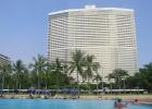 Фото туриста. отель Marina Ambassador Tower