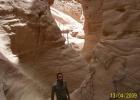 Фото туриста. гид по каньону