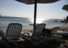 Фото туриста. Море, солнце и пляж, что еще надо для счастья!?