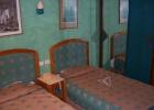 Фото туриста. комната