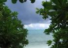 Фото туриста. наш пляжик
