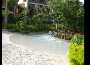 Narada Resort & Spa Qixian Mount 5* (Китай/Хайнань о