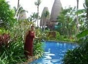 Narada Resort & Spa Sanya 5*, Хайнань, Китай Отзывы