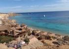 Фото туриста. Пляж Хадаба