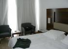 Фото туриста. номер на четвертом этаже