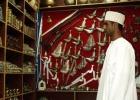 Фото туриста. Ну все сувениры Омана на рынках есть и дешевле