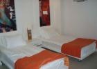 Фото туриста. club deluxe room (4-я линия клубных номеров,обновленная)