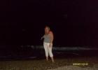 Фото туриста. Море...:)))