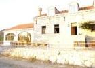 Фото туриста. Konoba Konavle - ресторан на горе