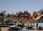 Фото туриста. аквапарк (3,2,1 блоки)