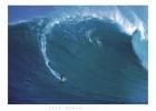 Фото туриста. surfing