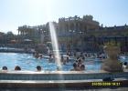 Фото туриста. Сеченовские бани