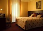 Фото туриста. отель Антарес