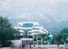 Фото туриста. Отель