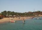 Фото туриста. пляж Сети шарма