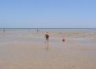 Фото туриста. Colden Beach Calimera