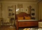 Фото туриста. вот в таком номере мы жили