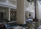 Фото туриста. Lobby & Reception